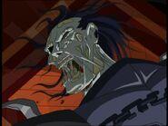 Shredder-zombie