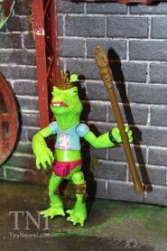 2015 NYTF Playmates Toys TMNT16 scaled 600