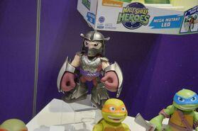Toy-Fair-2014-Playmates-TMNT-Half-Shell-Heroes-010