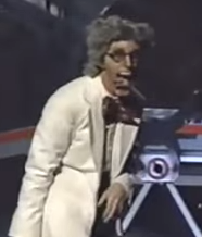 File:Baxter Stockman (Stage Show).png