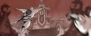 Hamato Clan Ninjas