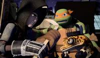 Meet-mondo-gecko 03