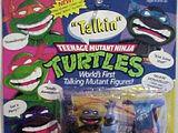 Talkin' Donatello (1991 action figure)