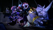 Bebop-and-Rocksteady-2012 25