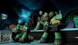 Donnie-Leo-and-Raph-tmnt-2012-29