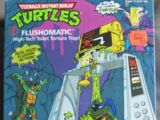 Flushomatic (1989 toy)