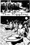 The Rippling