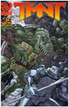 Tmnt32frontcover