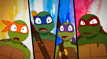 Trans-Dimensional-Turtles003