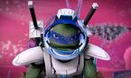 TMNT-2012-Leonardo-562