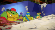 Tmnt rise of the tmnt by lullabystars-dc6qg5x