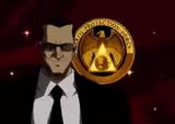 03 agent bishop2