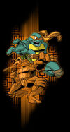2500766-turtle379