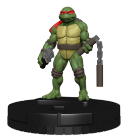 Michelangelo 01