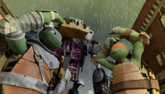 Mikey-and-Leo-40-TMNT