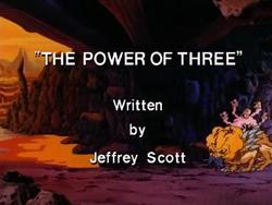 EP-188-TMNT1987-The-Power-of-Three