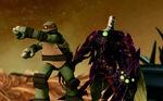 Raphael-TMNT-2012-0587