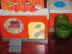 Sewer playset 009
