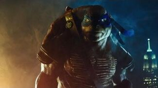 Teenage Mutant Ninja Turtles (2014) - Movies Trailer for Teenage Mutant Ninja Turtles