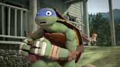 Tmnt-307-full-episode-16x9