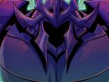 Shredder (Rise of the TMNT)/Gallery
