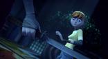 S01E13 April Splinter sword