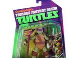 Donatello (2012 action figure)