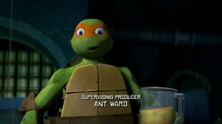 Teenage Mutant Ninja Turtles 2012 S01E12 It Came From the Depths 720p WEB-DL x264 AAC 0157