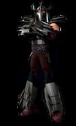 200px-Character-shredder