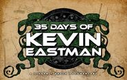 35DAYS KEVIN