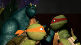 Mikey-and-Raph-TMNT-26
