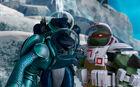Raphael-TMNT-2012-0523