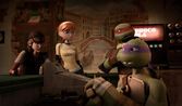 TMNT-2012-Donatello-0400