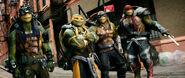 Teenage-mutant-ninja-turtles-2-out-of-the-shadows-movie-image