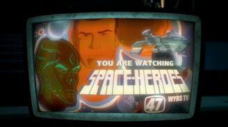 500px-TMNT12 Space Heroes