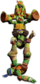 2012 turtle group by sarahdragon-d55r0y6