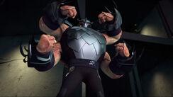 309-shiva-shredder