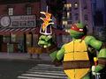 Thumbnail for version as of 23:10, September 20, 2012