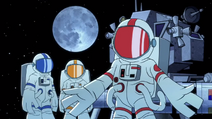 AstronautsTurtlesBackinTime