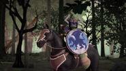 S3e19-leonardo-cheval