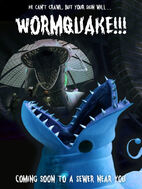 Tmnt-fear-the-worm-flipbook-content-image-3x4-wormquake