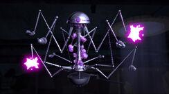 309-drone-de-surveillance-kraang