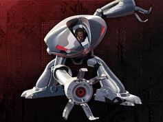 Gear-stockman-pod-suit