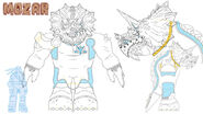 SDCC2015 MOZAR Concept Art 001