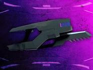 Gear-the-kraang-laser-gun