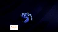 Vlcsnap-2015-09-15-16h54m43s059