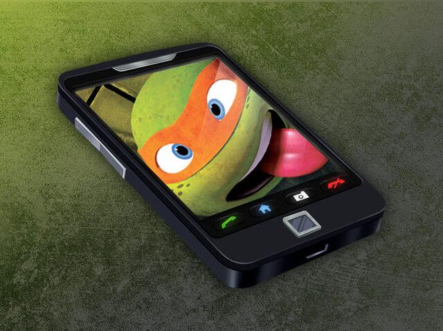 File:Gear-picture-phone.jpg