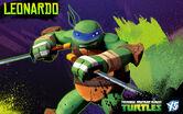 Leonardo-1680x1050