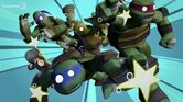 Teenage.Mutant.Ninja.Turtles.2012.S01E05.I.Think.His.Name.Is.Baxter.Stockman.720p.WEB-DL.AAC2.0.H264-iT00NZ 41792