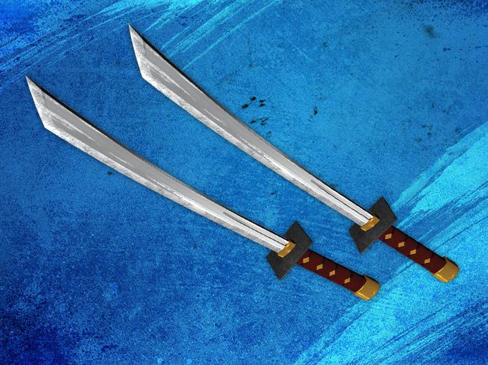 katana swords tmnt wiki fandom powered by wikia